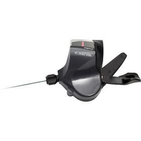 Shimano Claris SL-R2000/-R2030 Gearskifter 3-del, grey